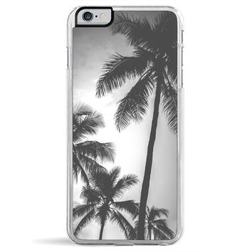 Aloha iPhone 6/6S Plus Case