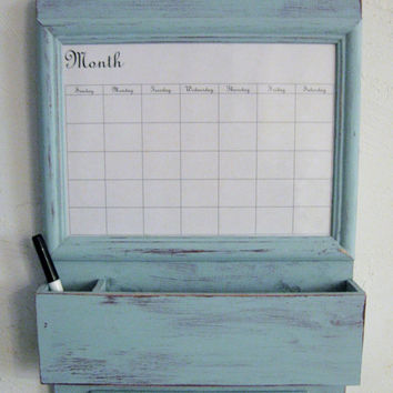 Shop Bill Organizer On Wanelo