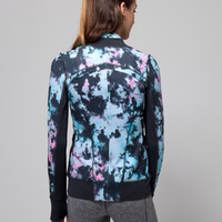 Daily Warrior Jacket | ivivva