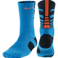 Nike Elite Crew Sequalizer Basketball Sock - Dick's Sporting Goods