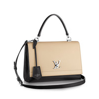 Products by Louis Vuitton: LOCKME II