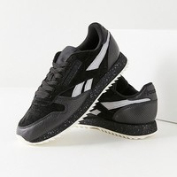 Reebok Classic Suede Ripple Sneaker | Urban Outfitters