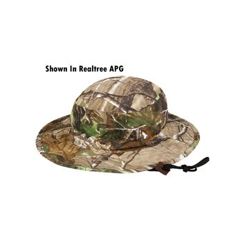 6d7da8c4b8b OC Gear Boonie Hat Mossy Oak Country OSFM