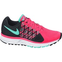 Nike Women's Zoom Vomero+ 9 Running Shoe