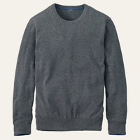 Timberland | Men's Williams River Crew Neck Sweater