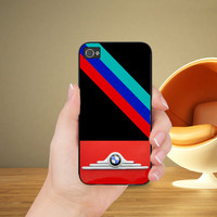 BMW  - cover case iphone 4/4s,iphone 5 case,samsung s2,s3 case