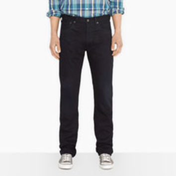Levi's 501 Blue Original Fit