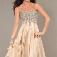 Jovani 1560 Dress - MissesDressy.com