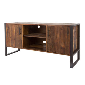 Best Distressed Tv Stand Products On Wanelo