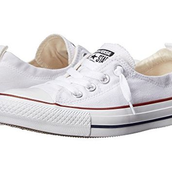 Converse Chuck Taylor® All Star® Shoreline Slip-On