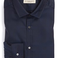 Men's Burberry London 'Halesforth'