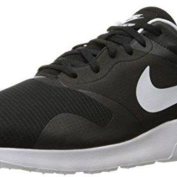 LMFON Men's Nike Air Max Tavas