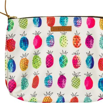 PURA VIDA FRUIT PUNCH CLUTCH