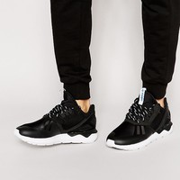 adidas Originals | adidas Originals Tubular Sneakers M19648 at ASOS