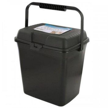 MDIGMS9 Pet Food Container With Handle