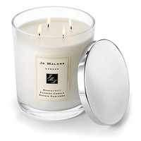 Grapefruit Luxury Candle