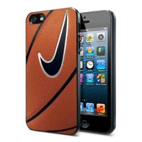 Basketball Never Stop Phone Cases, iPhone Case, Samsung Galaxy Case (LEAVE US A MESSAGE WHICH DEVICE & Color You Choose)