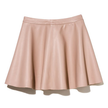 Avon: mark Get in the Swing Skirt