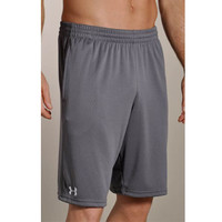 Under Armour Men's UA Flex Shorts Bottoms by Under Armour | deviazon.com