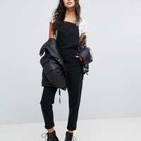 PrettyLittleThing Overalls at asos.com