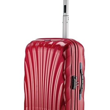Men's Samsonite 'Cosmolite' Rolling Carry-On (20 Inch)