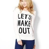 Trendy Women's Tops - Free Shipping over $50