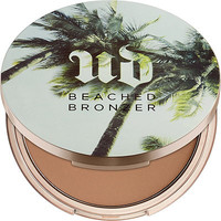Sun-Kissed (matte light-medium bronzer)