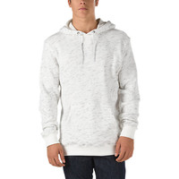 Ridpath Pullover Hoodie | Shop at Vans