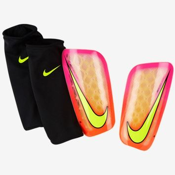 Mercurial Flylite Shin Guard