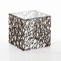 Modern Side Table - Opulentitems.com