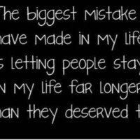 Friendship Quotes Images Wallpapers Pictures 2013: Bad Friendship Quotes