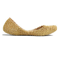 Campana Papel - Melissa Shoes