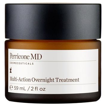 Perricone MD Multi-Action Overnight Treatment | Nordstrom