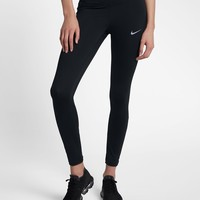 "Nike Racer Women's 28"" Running Tights. Nike.com"