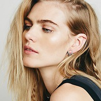Ono Jewelry Womens Essence Earrings
