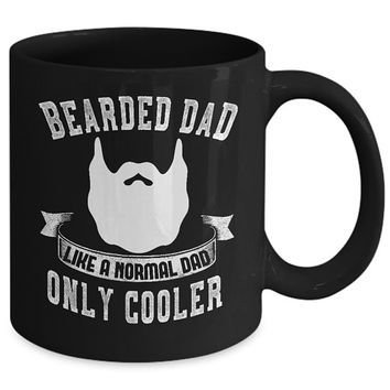 Christmas Gift For Dad.Shop Funny Christmas Gifts For Dad On Wanelo