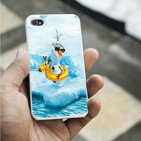 olaf frozen funny iPhone 5C case,iPhone 5S case,iphone 5 case,iphone 4 case,iphone 4S  case,Samsung s3 case,samsung s4 case