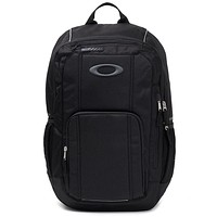 Oakley Enduro 25L Backpack