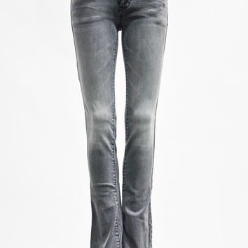American Eagle Outfitters Women Jeans Size - REGULAR(R)