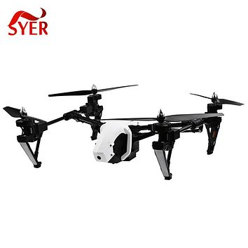 Q333 Q333-B RC 2.4GHz 4CH 6 Axis Gyro WiFi FPV RC Quadcopter RTF Drones Helicopter With 0.3MP Camera Drone Toys