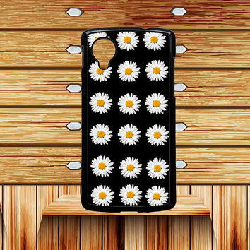 Daisy,samsung s5 active,samsung s5 case,iphone 4 case,iphone 5 case,iphone 5s case,iphone 5c case,ipod 5 case,ipod 4 case,Sony xperia z case