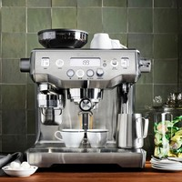 Breville Oracle Espresso Maker