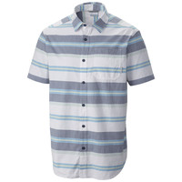 Columbia Thompson Hill II Shirt - Short-Sleeve - Men's