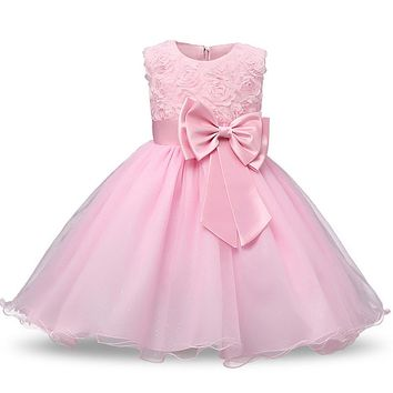 Princess Dresses Baby Girl Dress Baby Girl Clothes Baby Clothes Newborn Infant Girl Clothes Baby Girl Clothing