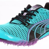Puma Women's Complete TFX Distance 3 Running Shoe