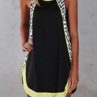 Fruit Tingle Dress - Dresses - Shop by Product - Womens