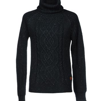 Only & Sons Turtleneck
