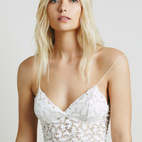 Hot Bralette Stylish Comfortable Beach Summer Women's Fashion Tops Lace Spaghetti Strap See Through Hollow Out Sexy Slim Vest [7680888195]