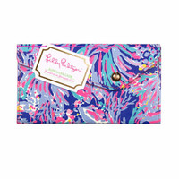 Foldable Sunglass Case | Lilly Pulitzer