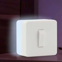 Switch Light by Limo Ahn | Generate Design